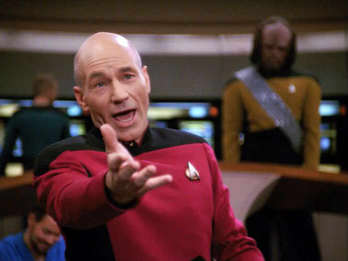 Annoyed Picard 1080p   16,348,667,165    1  1                            h   s  ]                        x     (top text                     rbottom text                                                                                                                      impact                                   @ #     %  overlappicard   1  1                            h   s  ]                        x     (top text                     rbottom text                                                                                                                      impact                                   @ #     %  overlappicard , made with livememe meme generator