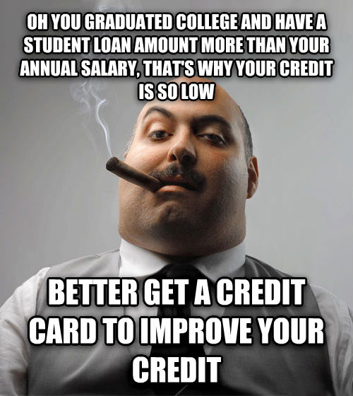 Student Loans with No Cosigner ~ GoCollege.com