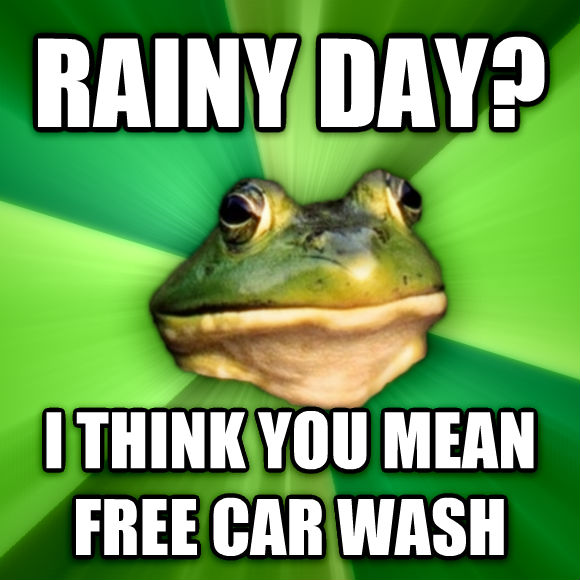 Car Wash For