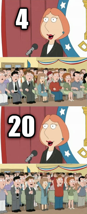 Lois Griffin 4 20 , made with livememe meme generator