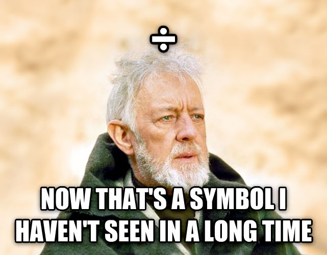 Obi Wan Kenobi - Now, That s a Name I ve Not Heard in a Long Time    now that s a symbol i haven t seen in a long time , made with livememe meme creator