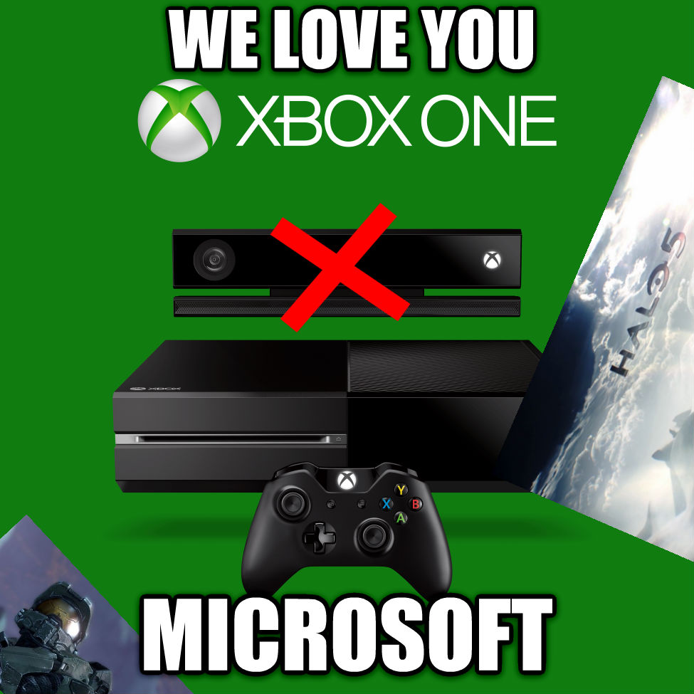 microsoftdoingitright we love you microsoft , made with livememe meme generator