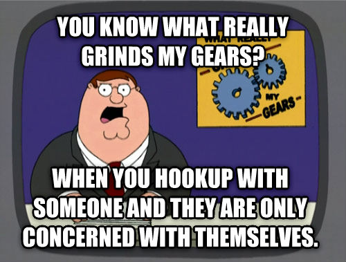 Hookup someone with add and ocd